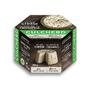 Culchered Cheese Herb & Garlic (plant based) 115g